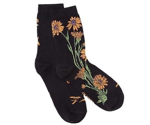 moodboard, png, and socks image