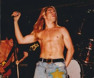 80's, musician, and sexy image