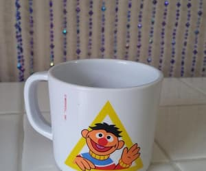 90s, childhood, and cup image