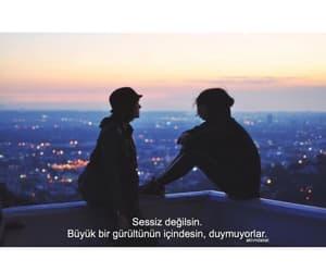 türkçe, söz, and aklİmdakal image