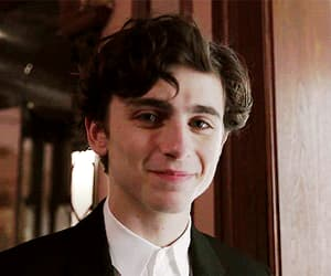 beautiful boy, handsome, and gif image