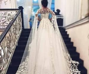 bride, goals, and yes image