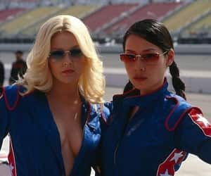 charlie's angels and drew barrymore image