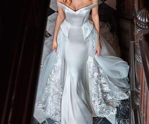 dresses and princess image