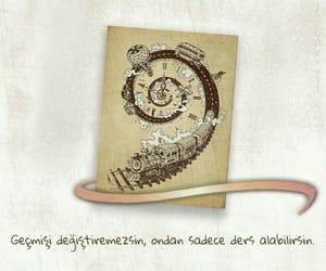 Lewis Carroll, kitap, and alıntı image