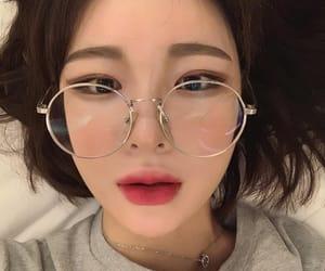 asian, asian girl, and beautiful image