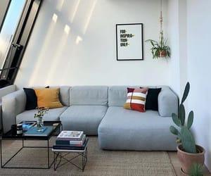 fashion, home, and interior image
