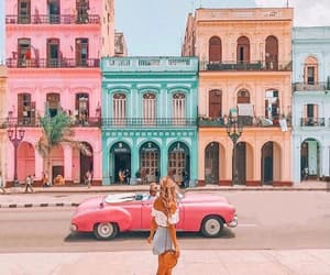 free people, havana, and cuba image