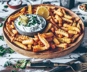 food and comida image