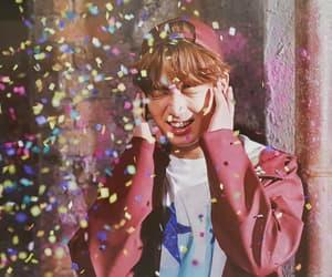 Image by ♡아이다♡