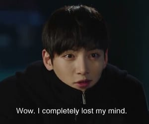 quotes and kdrama image