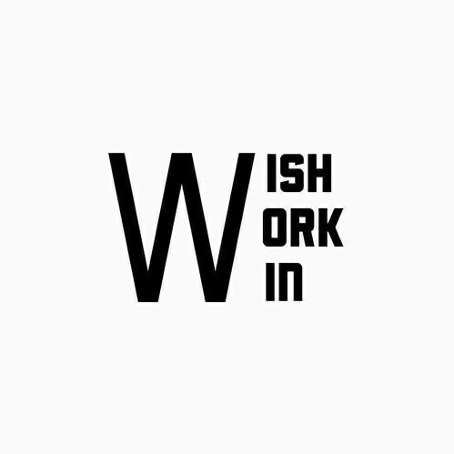 work, win, and wish image