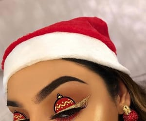 accessories, eyeshadow, and fashion image