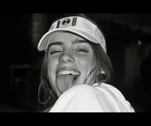billie, cutie, and loveher image