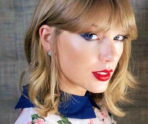 Taylor Swift, photoshoot, and Swift image