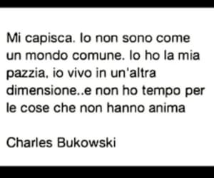 frasi, black and white, and citazioni image