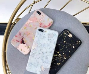 cover, iphone, and phones image