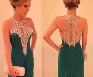prom dress for cheap and evening dresses chiffon image