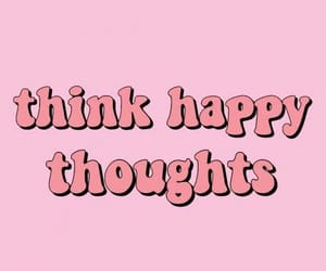 quotes, aesthetic, and happy image