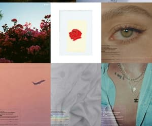 albums, alternative, and dreams image