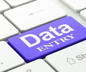 data entry online jobs and online form fill up image