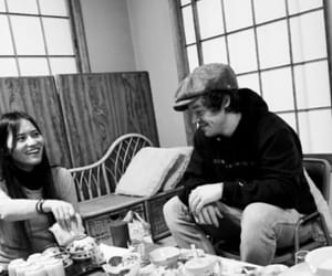 Harry Styles, japan, and harry image
