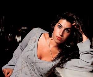 2003, iconic, and Amy Winehouse image