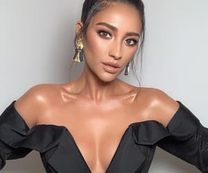 shay mitchell, actress, and beautiful image