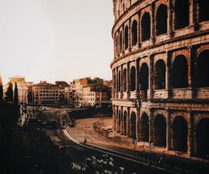 italy, travel, and • ᴄɪᴛʏ • image