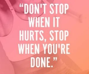 fit, quote, and tumblr image