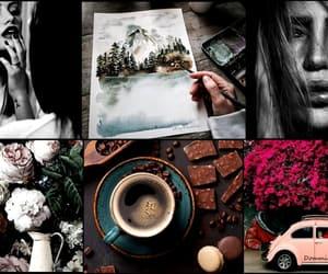 blackandwhite, scene, and blogspot image