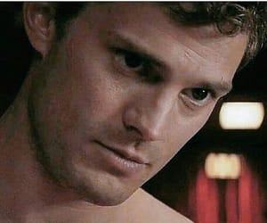 forever, fifty shades, and fifty shades of grey image