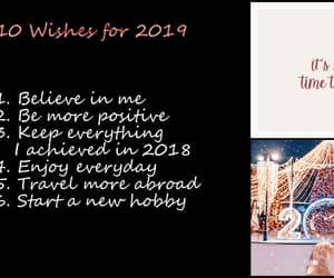 blogspot, wishes, and Collage image