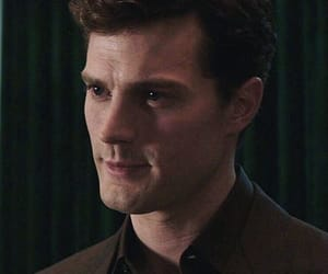 forever, fifty shades of grey, and fifty shades image