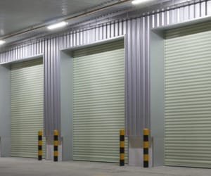 roller shutter repair, shopfronts barking, and shop front glass image