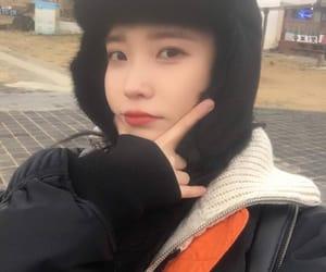 iu, jieun, and leejieun image