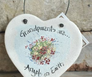 etsy, handmade gift, and personalized gift image