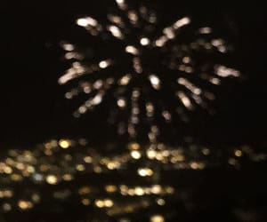 bergen, firework, and happy place image