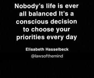 balance, Dream, and everyday image