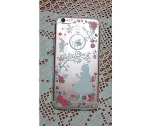 disney, sheath, and iphone6splus image