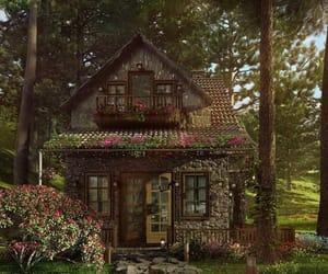 dream+home image