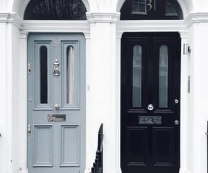 door and doors image