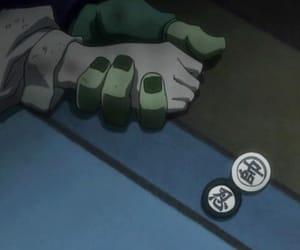 anime, komugi, and lové image
