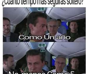 facebook, soledad, and memes en español image