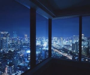 aesthetic, amazing, and apartment image