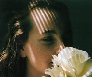 35mm, analog, and film image