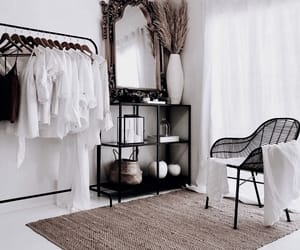 home, aesthetic, and decor image