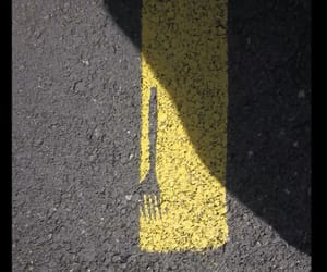 fork, youtube, and daily doze image
