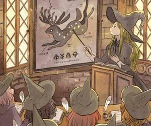 art, fairy, and heikala image