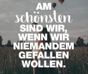 deutsch, german, and myself image